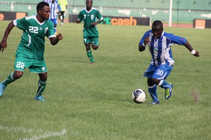 Championnat ivoire nvo