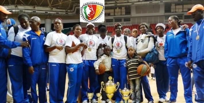 INJS_basket cameroun