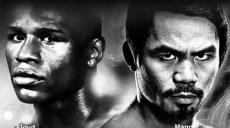 Pacquiao-vs-Mayweather-