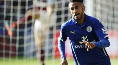 Riyad_Mahrez_of_Leicester