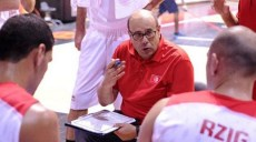 adel tlatli_coach tunisie