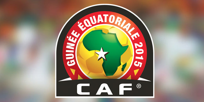 can_2015_guinee_equatoriale