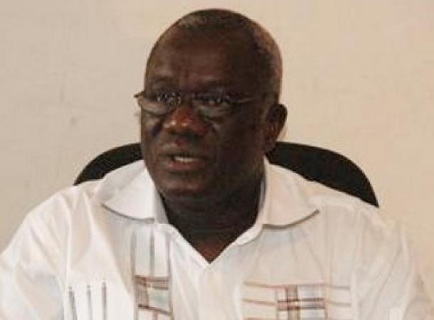général-Boubacar-Diarra-BABA