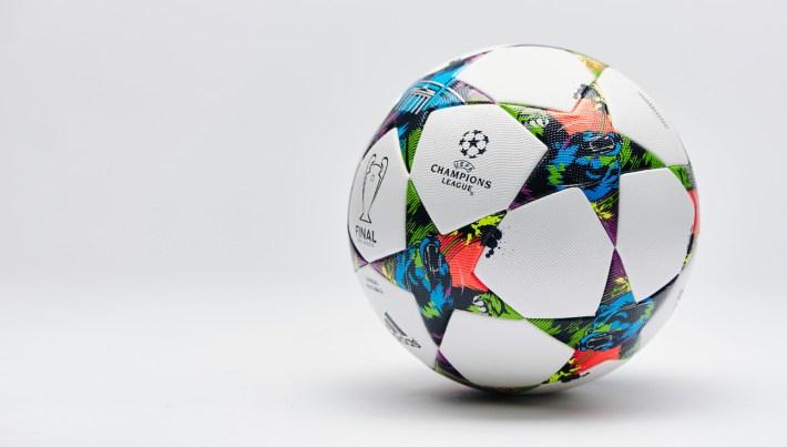 adidas-finale-berlin-img2
