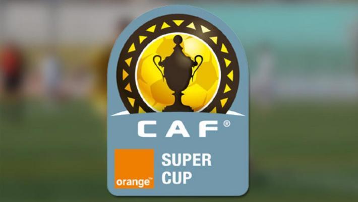 caf-super-cup_0