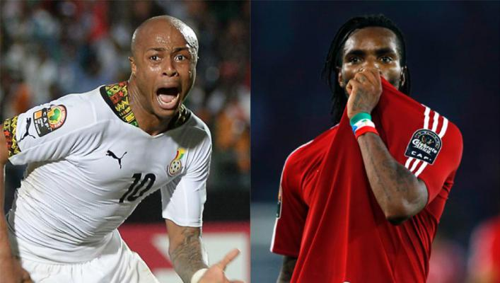 can-2015-Ghana-guinée equatoriale