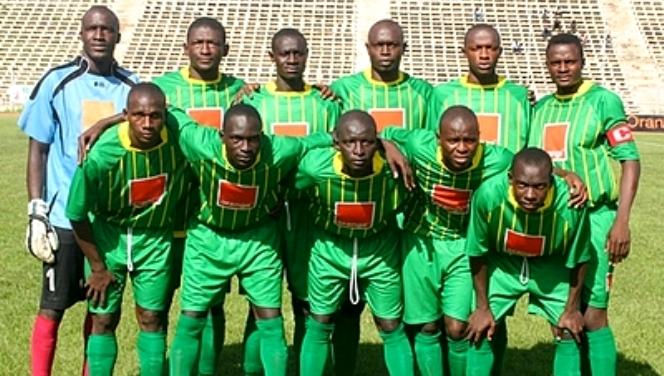 co bamako