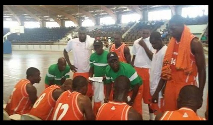 elephants basketteurs_elim afrobasket 2015