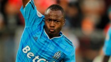 André Ayew nvo