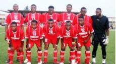 CAF Ligue des Champions-semassi