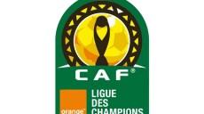 CAFC1 (Copier)