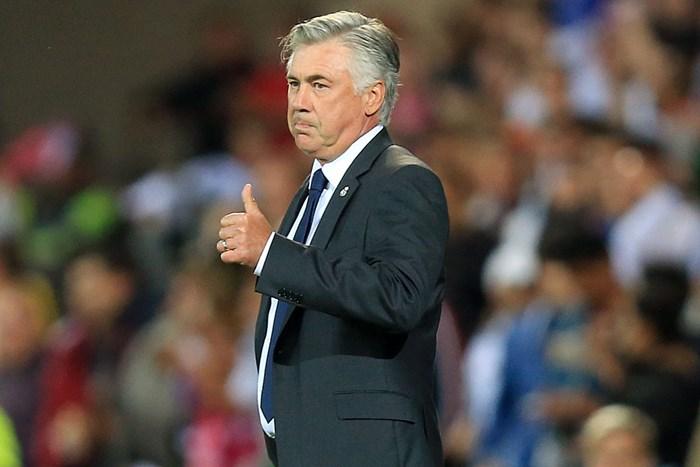 Carlo_Ancelotti-1200