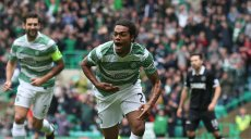 football-scottish-premier-league-celtic-v-dundee-united-celtic-park-jason-denayer