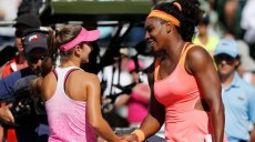 serena williams_cici bellis