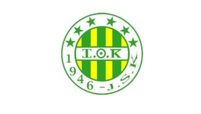 JSK lo