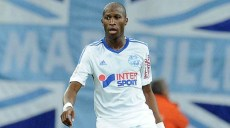 FOOTBALL : Marseille vs Nantes - Ligue 1 - 28/11/2014
