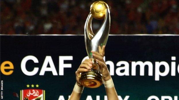 ligue-champion-afrique-tournoi-caf-trophe
