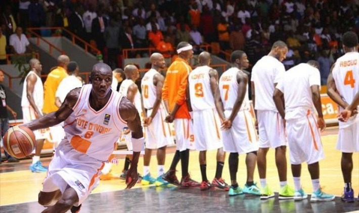 stephane konate_elephants basketteurs