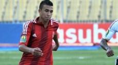 Mahmoud Hassan