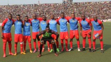 RDC -Léopards