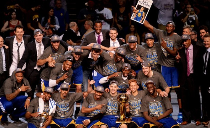 golden state warriors_champion nba 2015