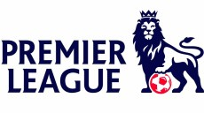 premier league nvo