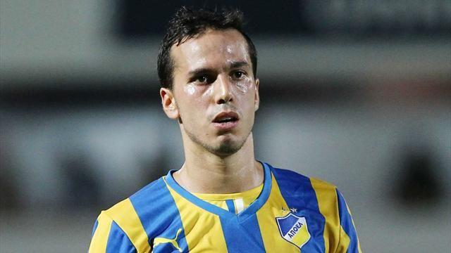 Selim Ben Achour