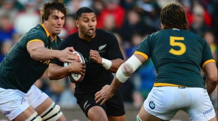 springboks vs all blacks_four nations