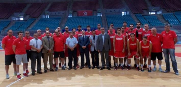 tunisie_basket