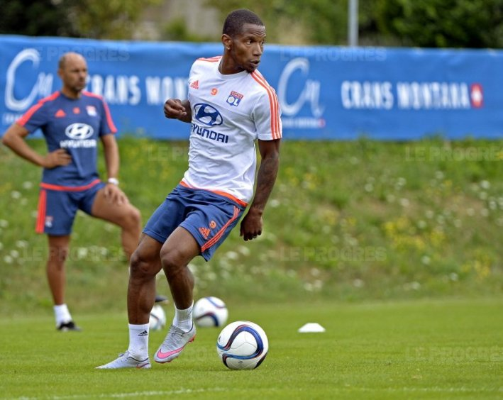 claudio-beauvue