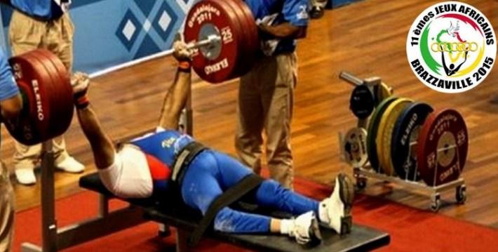 handisport-powerlifting