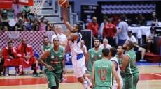 ivan almeida_cap vert-algerie