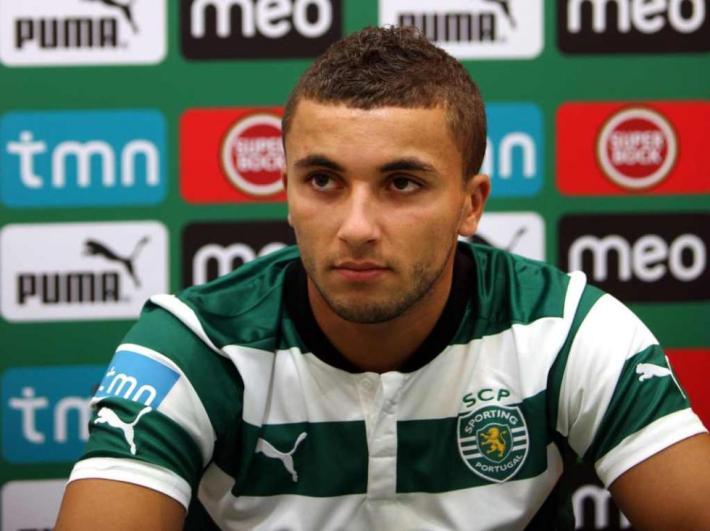 Zakaria Labyad