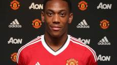 martial0109getty750