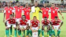 Intamba-mu-Rugamba-juste-avant-le-match-contre-la-Mauritanie-Himily-Didier