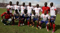 Liberia-Football-Equipe-Nationale