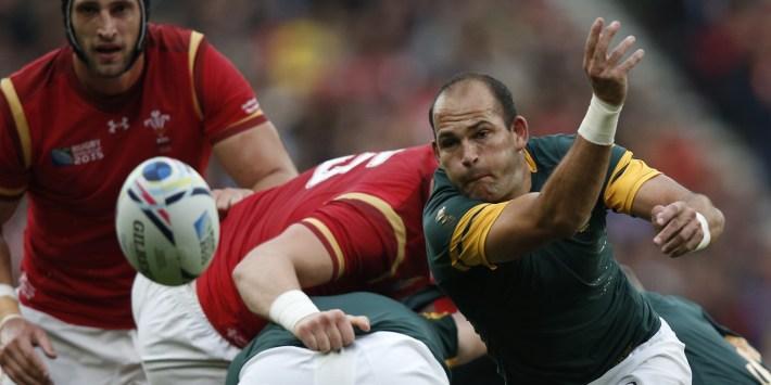 Rugby-Coupe-du-monde-l-Afrique-du-Sud-en-demi-finale