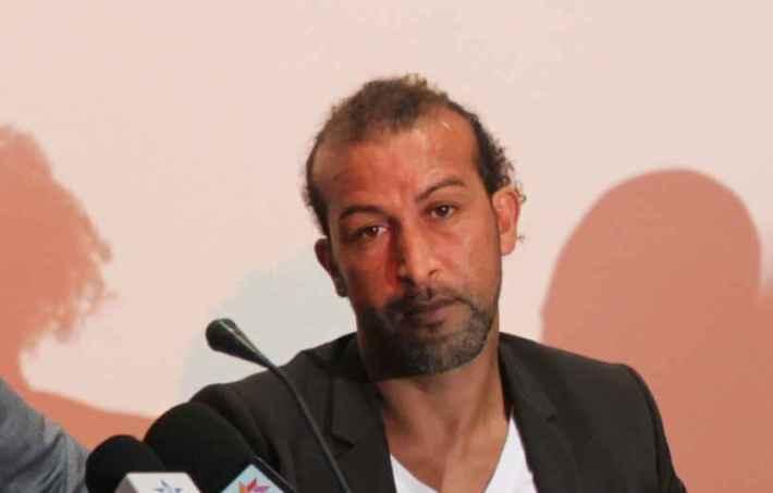 moustapha hadji