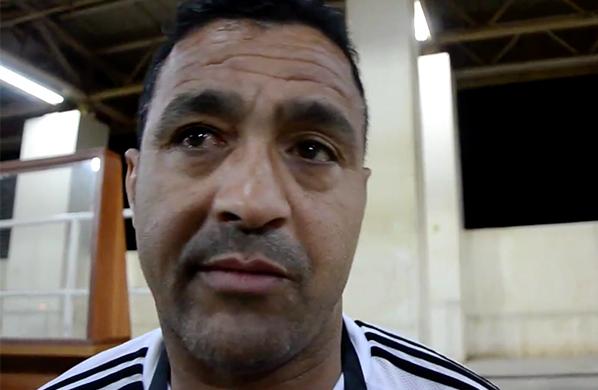 Abdelhafid Tasfaout
