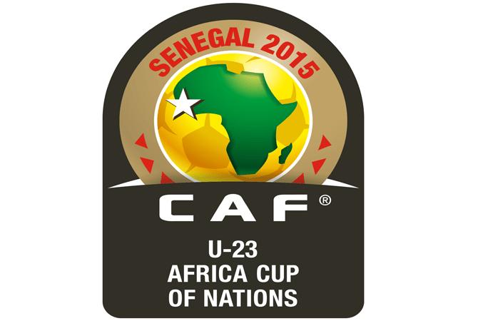 CAN-U23-2015