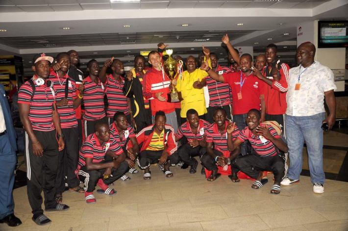 ugandacel