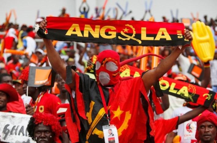 angola chan 2016