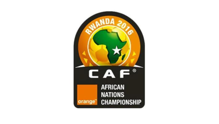 chanrwanda