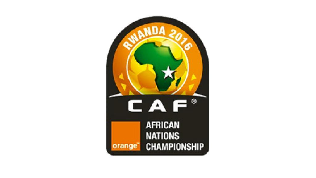 CHAN 2018: Bons débuts du Sud-Soudan, Maurice et Madagascar