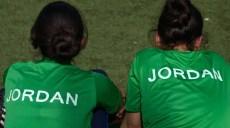 jordanie16