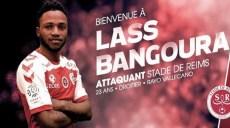 Lass Bangoura