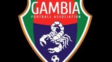 gambia (Copier)