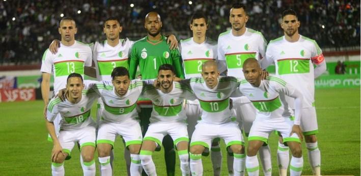 onze-type-algérie-tchaker