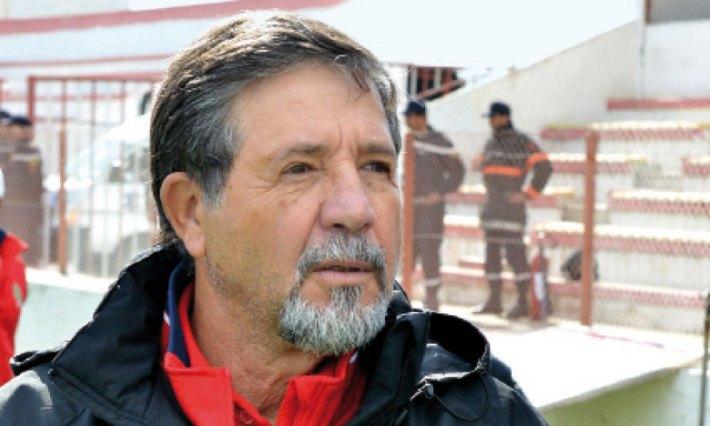 Jose-Romao