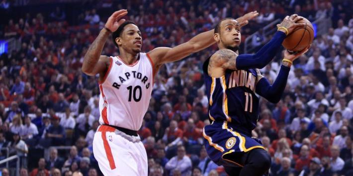 NBA-demar-derozan-basket
